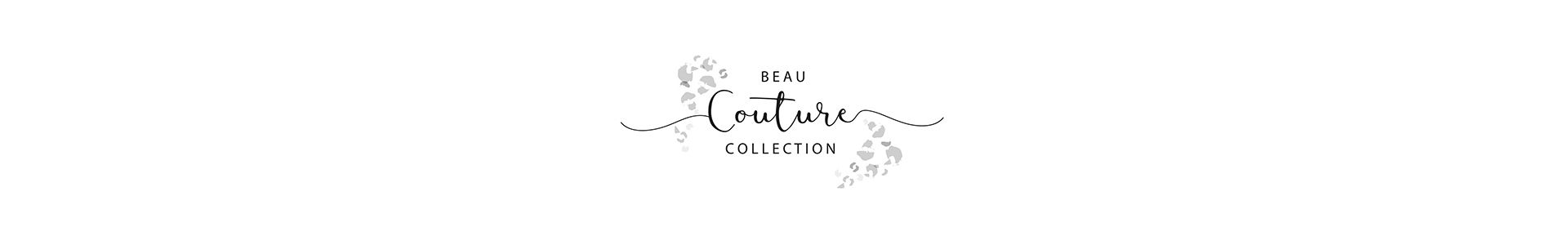 Beau Couture