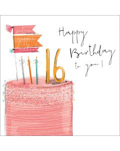 Happy Birthday to You! (16)