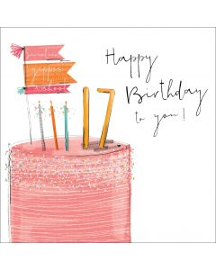 Happy Birthday to You! (17)