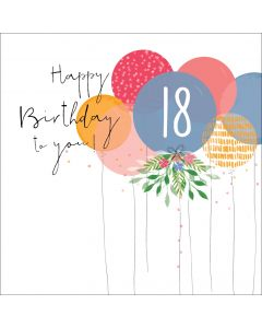Happy Birthday to You! (18)