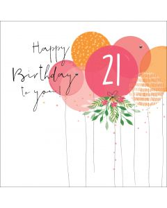 Happy Birthday to You! (21)