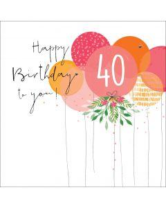 Happy Birthday to You! (40)