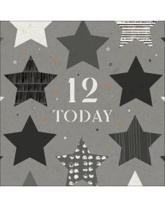 12 Today