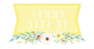 Sunnyside Up Easter Greeting Cards
